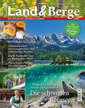 Land&Berge
